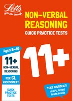 11-non-verbal-reasoning-quick-practice-tests-age-9-10-for-the-gl-assessment-tests-letts-11-success