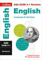 aqa-gcse-9-1-english-language-and-english-literature-workbook-collins-gcse-9-1-revision
