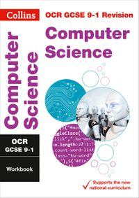 ocr-gcse-9-1-computer-science-workbook-collins-gcse-9-1-revision