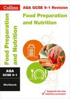 aqa-gcse-9-1-food-preparation-and-nutrition-workbook-collins-gcse-9-1-revision