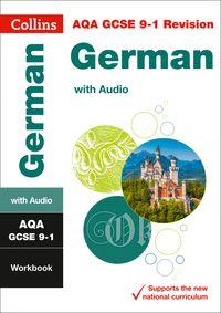 aqa-gcse-9-1-german-workbook-collins-gcse-9-1-revision