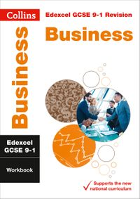 edexcel-gcse-9-1-business-workbook-collins-gcse-9-1-revision