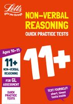 11-non-verbal-reasoning-quick-practice-tests-age-10-11-for-the-gl-assessment-tests-letts-11-success