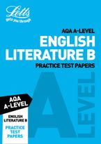 letts-a-level-revision-success-aqa-a-level-english-literature-b-practice-test-papers