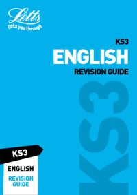 ks3-english-revision-guide-letts-ks3-revision-success