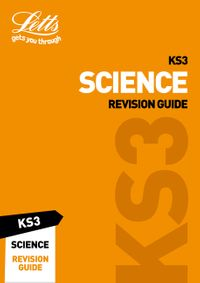 ks3-science-revision-guide-letts-ks3-revision-success