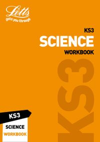 ks3-science-workbook-letts-ks3-revision-success