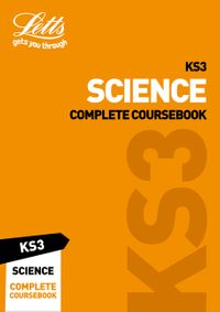ks3-science-complete-coursebook-letts-ks3-revision-success