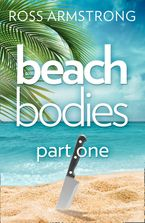 beach-bodies-part-one