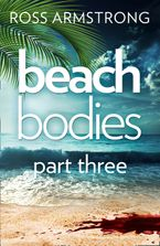 beach-bodies-part-three