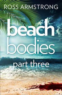 beach-bodies-part-three