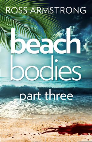 Beach Bodies: Part Three book image