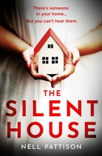 the-silent-house