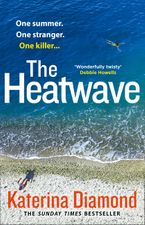 the-heatwave