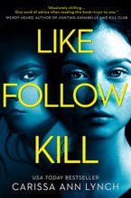 like-follow-kill