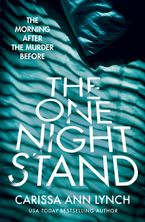 the-one-night-stand