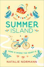 summer-island