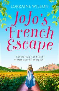 jojos-french-escape-a-french-escape-book-3