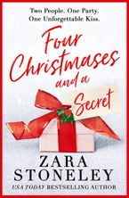 four-christmases-and-a-secret