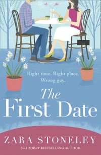 the-first-date