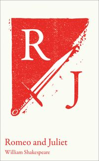 romeo-and-juliet-collins-classroom-classics