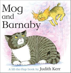 Mog and Barnaby book image