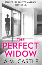 the-perfect-widow