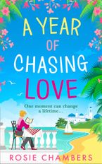 a-year-of-chasing-love