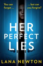 her-perfect-lies