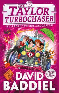 the-taylor-turbochaser