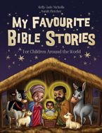 my-favourite-bible-stories
