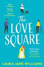 the-love-square