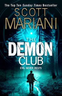 the-demon-club-ben-hope-book-22