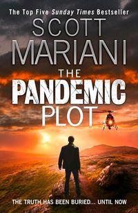 the-pandemic-plot-ben-hope-book-23