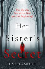 her-sisters-secret
