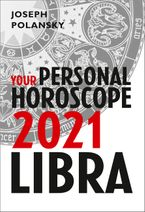libra-2021-your-personal-horoscope