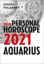 aquarius-2021-your-personal-horoscope