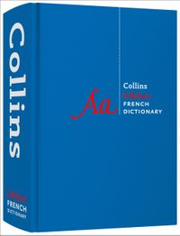 robert-french-dictionary-complete-and-unabridged-edition-for-advanced-learners-and-professionals-collins-complete-and-unabridged