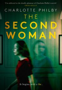 the-second-woman
