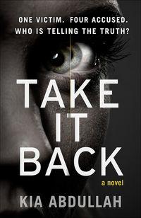 take-it-back