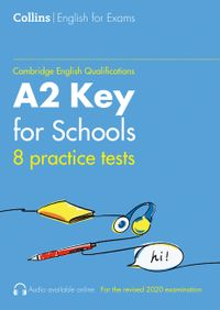 practice-tests-for-a2-key-for-schools-ket-volume-1-collins-cambridge-english