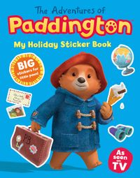 the-adventures-of-paddington-my-holiday-sticker-book-paddington-tv