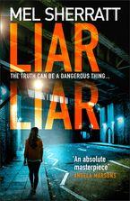 liar-liar-ds-grace-allendale-book-3