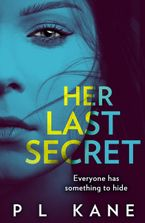 her-last-secret