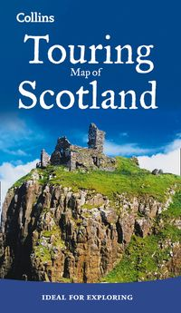 visit-scotland-touring-map
