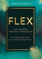 flex-the-modern-womans-handbook