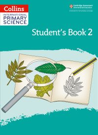 collins-international-primary-science-international-primary-science-students-book-stage-2
