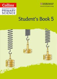 collins-international-primary-science-international-primary-science-students-book-stage-5