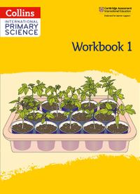 collins-international-primary-science-international-primary-science-workbook-stage-1