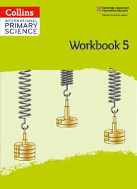 collins-international-primary-science-international-primary-science-workbook-stage-5